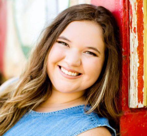 Katie Loveless