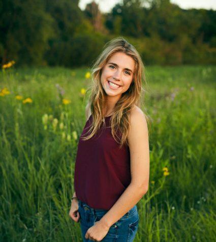 Megan Hannasch