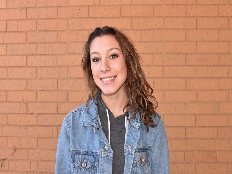 Megan Duvick