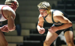 Lakeville South Wrestling Ready For New Season