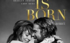 """Movie Review: """"A Star is Born"""""""