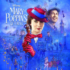 """Mary Poppins Returns"" Is Magical"