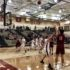 Lakeville Boys Basketball Banks on Potential
